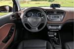 foto: Hyundai i20 2014 salpicadero 1 [1280x768].jpg